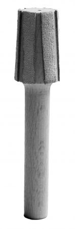 Taper cleaner Type OZ 6