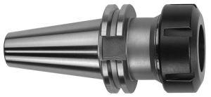 ER 25, A=100 mm | Spannzangenfutter ER, DIN 69871, SK 40, AD/B