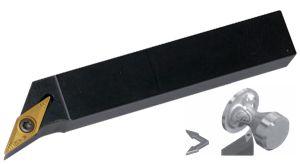 External Turning tool SVHCR