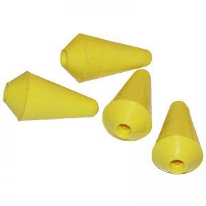 EAR Ersatzstöpsel für EAR Caboflex, 3M