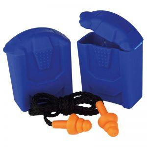 Mehrweg-Gehörschutzstöpsel mit Kordel, Pro-Fit ®