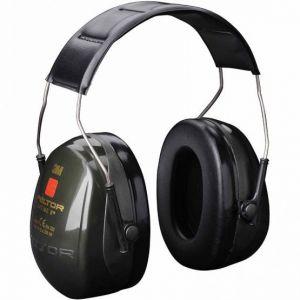 Peltor Optime II Gehörschutzkapseln, 3M