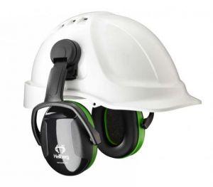 Gehörschutzkapsel 1C, Hellberg