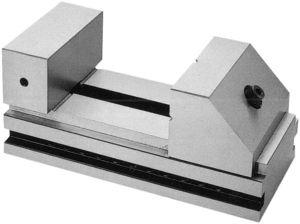 Schleifschraubstock HWH-A, Typ A150