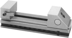 Schleifschraubstock, lange Ausführung HWH-C, Typ C60