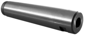 Feststehende MK-Aufnahme Typ 633 - MK 3
