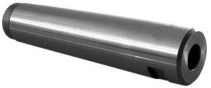 Feststehende MK-Aufnahme Typ 642 - MK 4