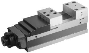 Hochdruckspanner Typ MC 2