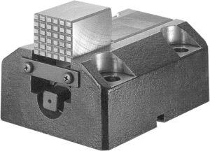 Klauenkasten Typ HB4-160, Satz à 4 Stück