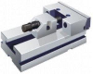 2-Achsen-Kreuztisch MF, A=330 x 220 mm