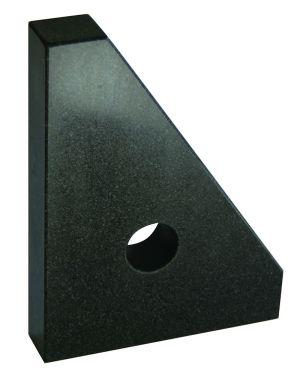 Granit square, 90°