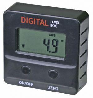 Digital level