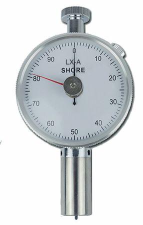 Shore-Härteprüfgerät Typ 592