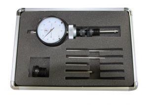 Zündzeitpunkt-Einstellgerät, Gewinde M 10 x 1 mm, ohne Adapter