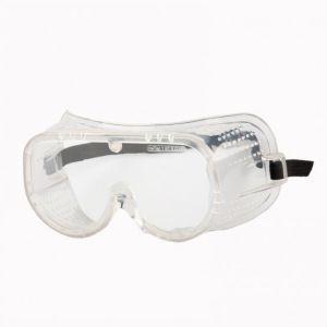 Vision Vollsichtbrille