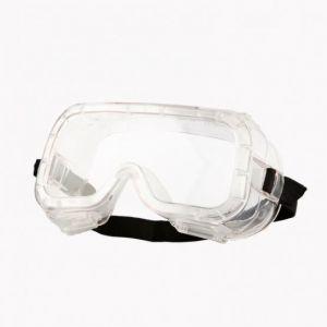 Dinomaster Vollsichtbrille