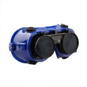 Weldmaster Schweißerschutzbrille