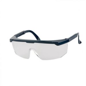 Speed Schutzbrille