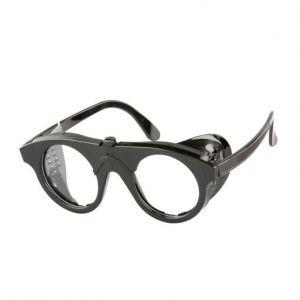 Berondo Schutzbrille