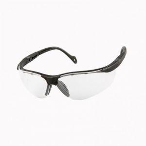 Bifocal Schutzbrille
