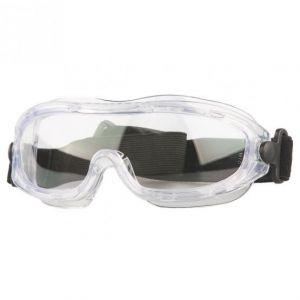 Sebring Vollsichtbrille