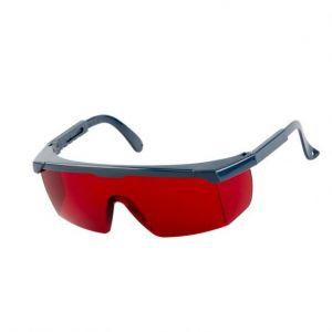 Speed Laser Schutzbrille