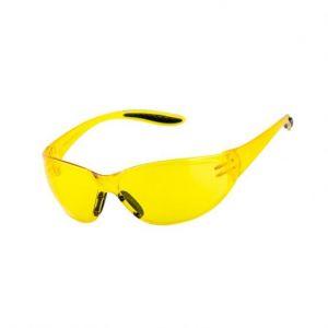 Racer Schutzbrille