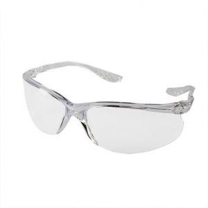 Crystal Schutzbrille