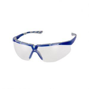 Puma Plus Schutzbrille