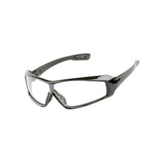 Cayman Schutzbrille