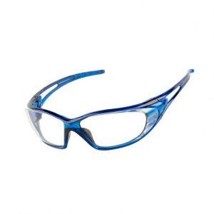 Evolution Schutzbrille