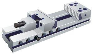 Präzisions-Maschinenschraubstock Typ CMC2