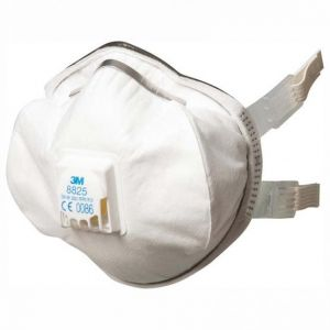 3M Particulate mask