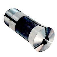 Ø 1,0 Typ 386E (K32) - rund