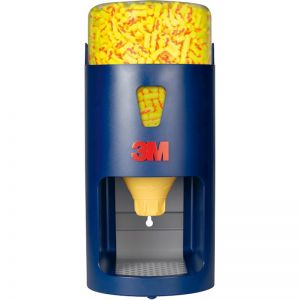 One-Touch Spender, 3M