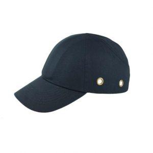 Base-Cap, Pro-Fit ®