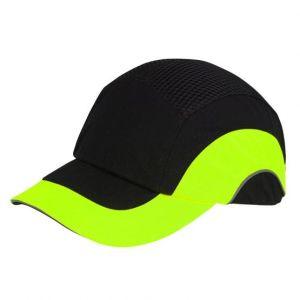 Base-Cap Neon, Pro-Fit ®