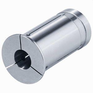 Reduzierhülsen für Hydrodehnspannfutter, Ø 32 mm