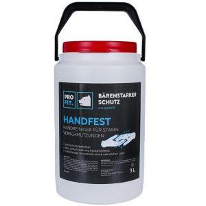 Handfest Reinigungscreme, PRO FIT ®