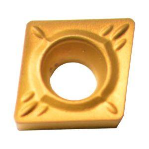 Wendeschneidplatte CCMT060204