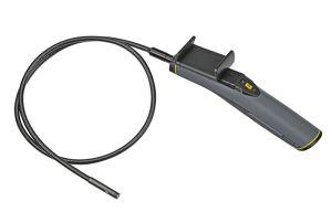 Foto-Video-Endoskop mit Wi-Fi, Typ EN 103
