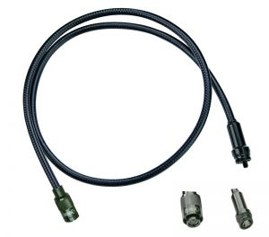 Kabel-Verlängerung für EN101 und EN102