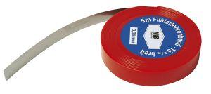 0,80 mm | Präzisions-Fühlerlehren-Band