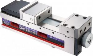CNC Vice, Type: HPAQ-II-160F