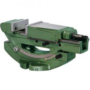 Type HPT-40, jaw width 100 mm