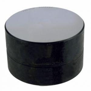 Vergleichsplatte 60 mm (HL 790)