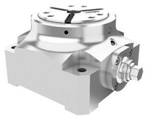 Spannstock SPANNAX SSM 32, Ø 4-32 mm
