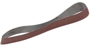 Schleifband 25x762 mm