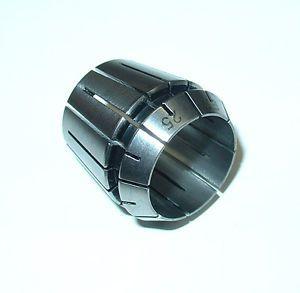 Ø 21.0, Typ ER 32 (470 E) - rund (ÜBERGRÖSSE)