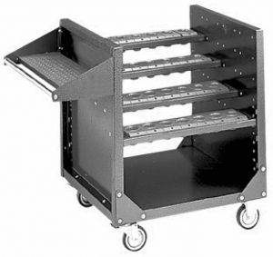 Tooling trolley